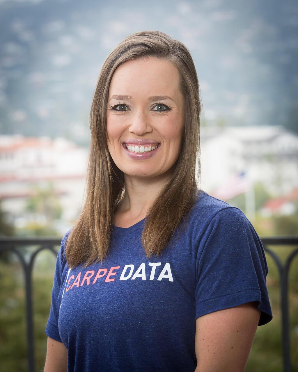 Kat Farberova